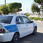 EG-3Luxor005.jpg