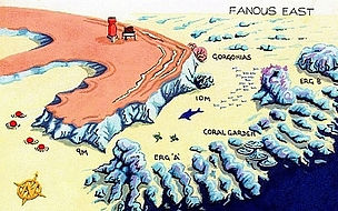 Map-Fanous East.jpg