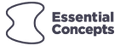 ec-logo-footer-2020-04-08-grey 1.png