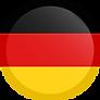גרמניה.png