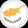 קפריסין.png