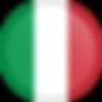 איטליה.png