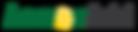 LemonAdd.png