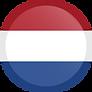הולנד.png
