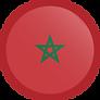 מרוקו.png