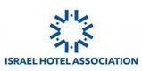 Israel Hotel Association.jpg