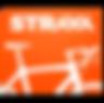 Strava-Logo.png