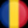 רומניה.png