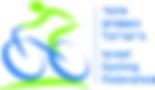 איגוד האופניים בישראל.png