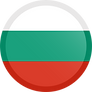 בולגריה.png