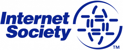 Internet_Society_logo_and_wordmark.png