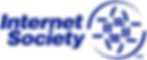 Internet_Society_logo_and_wordmark (1).p