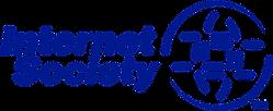 Internet_Society_logo_and_wordmark (1).p