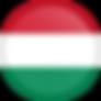 הונגריה.png