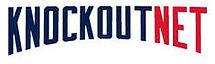 logo KnockoutNetjpg.jpg