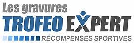 logo Trofeo Expert.jpg