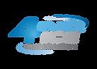 logo 4everice.png