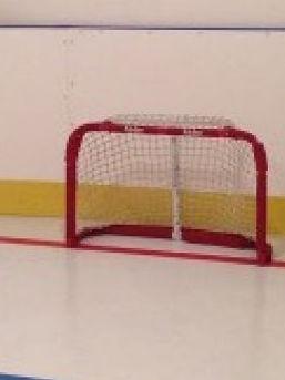 MiniHockey_small.jpg