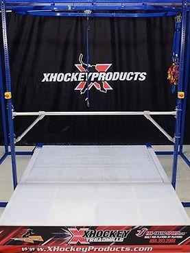 SkatingTreadmill.jpg