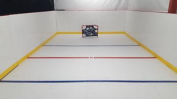 MiniHockey.jpg