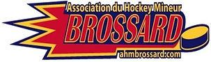 Logo_AHMB.JPG