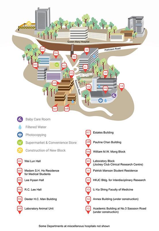campusmap2.jpg