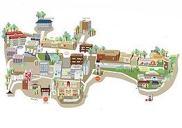 campusmap_t.jpg