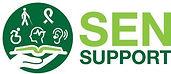SEN_support.jpg