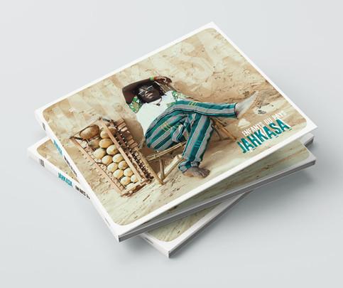 Cover-Jahkasa2015.jpg