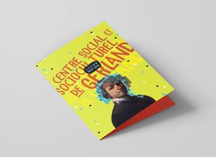 brochure-csgerland-1.jpg