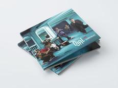 Djal-coveralbum.jpg