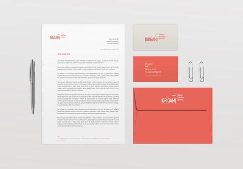origami-branding.jpg