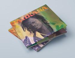 Jahkasa Album