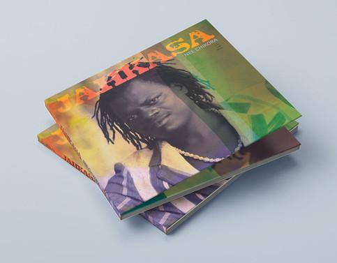 Album-jahkasa.jpg