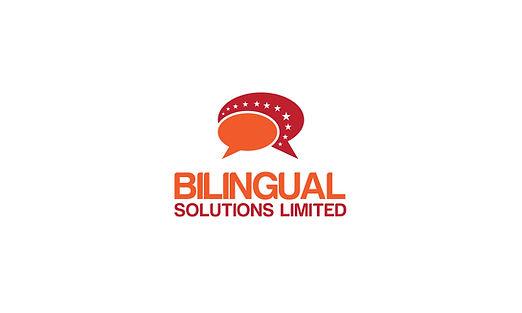 Bilingual Solutions Limited_Logo - 2.jpg