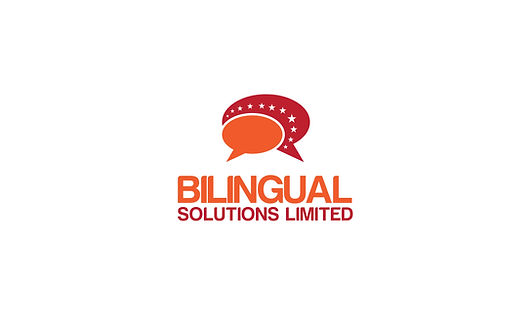 Bilingual Solutions Limited_Logo - 2.jpg