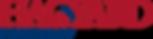 Logo-Hagyard-Pharmacy.png