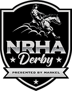 derby-logo-blank.png