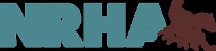 NRHA_Logo.png