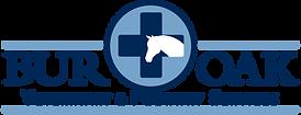 Bur-Oak-Vet-Logo_final.png