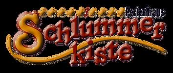 Logo transparenter Hintergrund.png