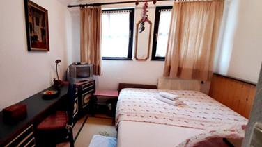 Schlummerkiste Lämmer DG kleines Schlafzimmer 03