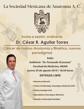 flyer_sesion_ordinaria_dr_cesar.png