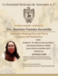 flyer_sesion_ordinaria_nov_2019.png