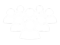 icono_miembros.png