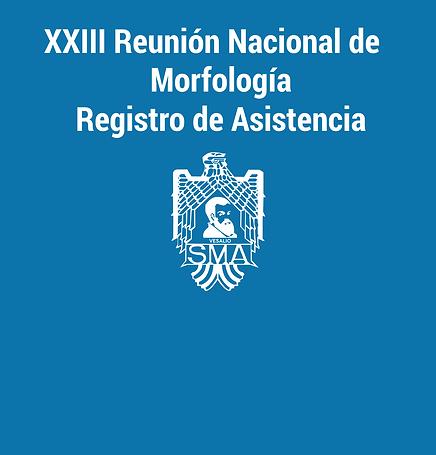 xiiireunionnacional.png