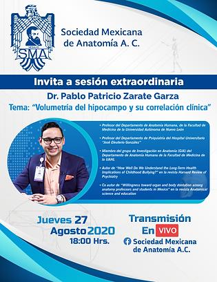 flyer_dr_patricio.png