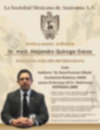 flyer_sesion_ordinaria_2019fnl.png