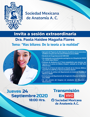 flyer_sesion_septiembre.png