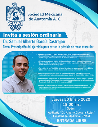flyer_sesion_enero_2020.png